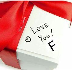 Picture Letters, Name Letters, Letter F, F Alphabet, Alphabet Images, Love Quates, Stylish Letters, S Love Images, Stylish Alphabets