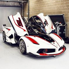 #Ferrari #FXXK ________________ Credit To @basfransencarphotography . . . . . . #supercar #supercars #car #cars #luxury #sportscar #sportscars #classic #hypercar #hypercars #exotic #ride #drive #exoticcar #exoticcars #speed #tire #tires #race #racing #engine #horsepower #driver #street #road #lamborghini #laferrari
