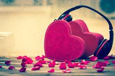 """""""Los que con el corazón se quieren, solo con el corazón se hablan"""" Francisco de Quevedo"""
