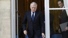Le système fiscal et social français est peu redistributif