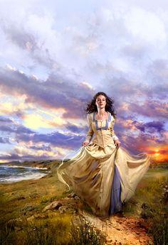 romance book covers - beautiful