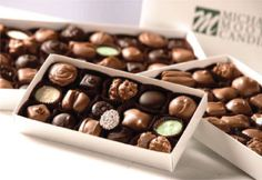 Chocolate World, Love Chocolate, Theobroma Cacao, Candy Gifts, Candy Shop, Corporate Gifts, Gift Baskets, Chocolates, Fudge