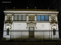 Theodor Aman Museum, the oldest  art museum in Bucharest http://photoexplorers.net/2013/09/10/muzeul-theodor-aman/