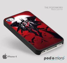Batman Harley Quinn for iPhone 4/4S, iPhone 5/5S, iPhone 5c, iPhone 6, iPhone 6 Plus, iPod 4, iPod 5, Samsung Galaxy S3, Galaxy S4, Galaxy S5, Galaxy S6, Samsung Galaxy Note 3, Galaxy Note 4, Phone Case