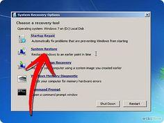 Come accedere al BIOS per ripristinare Windows 7 e Windows 8.