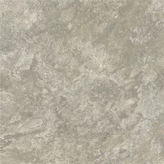 Armstrong 12 in. x 12 in. Peel and Stick Slate Sand & Sky Vinyl Tile (45 sq. ft. / case)-26350 - The Home Depot