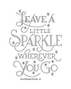 Sparkle                                                                                                                                                     More