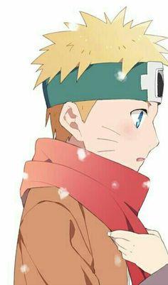 Read 8 from the story Imagenes De Naruto Y Hinata (Naruhina) by (kakashi hatake) with reads. Anime Naruto, Naruto Cute, Naruto Shippuden Sasuke, Anime Neko, Naruto And Sasuke, Anime Kawaii, Boruto, Couple Naruto, Naruto Couples