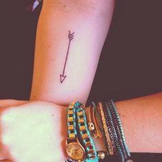 Jouw stijl.: Inspiration : Tattoos
