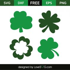 Cricut Fonts, Cricut Vinyl, Svg Files For Cricut, Vinyl Crafts, Vinyl Projects, Saint Patrick's Day, Freebies, Free Svg Cut Files, St Patricks Day