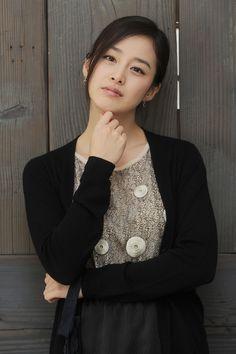 Kim Tae Hae - 김태희