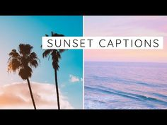 Golden hour is my happy hour Instagram Captions Sunset, Sunset Quotes Instagram, Instagram Captions For Pictures, Vacation Captions, Travel Captions, Sky Captions, Picture Captions, Caption For Sunset, One Word Caption