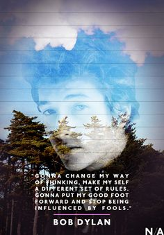Gonna change my way of thinkin' . Bob Dylan Quotes, Bob Dylan Art, Bob Dylan Lyrics, Bob Music, Joan Baez, Before Midnight, Hippie Art, Concert Posters, Music Lyrics