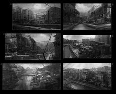 environmental thumbnails - Bing Изображения