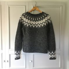 To receive your free pattern, add 3 patterns to your cart at the same time and the discount will apply before checkout. Got 1, Ravelry, Free Pattern, My Design, Men Sweater, Pullover, Knitting, Sweaters, Stuff To Buy