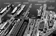 American Aircraft Carriers, Uk Navy, Military Branches, Man Of War, Naval History, United States Navy, Navy Ships, Submarines, 21st Century