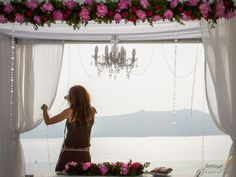 31 Best Wedding decoration @ Dana Villas images | Dana ...