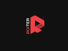 Разработка логотипа c эмблемой – заказать за 6528 рублей. Фрилансер Eric Korrado [kingdomofcrooke], Россия, Екатеринбург Nintendo Games, Logos, Logo