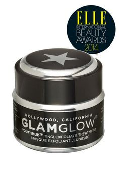 The ELLE International Beauty Awards: The Five-Star Face Mask