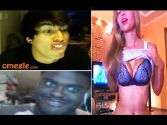 Omegle Hot Girl Prank Challenge! Funny Catfishing! PSY - HANGOVER feat. Snoop Dogg - http://positivelifemagazine.com/omegle-hot-girl-prank-challenge-funny-catfishing-psy-hangover-feat-snoop-dogg/