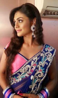 Sreejita De Tv Serial Actress