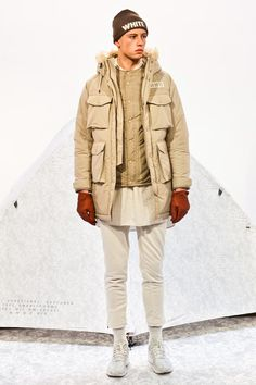 white-mountaineering-fall-2015-collection-25