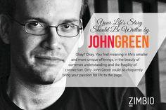 Joe Jonas storia datazione Zimbio