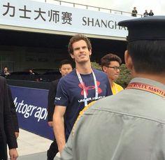 Shanghai 13/10/16