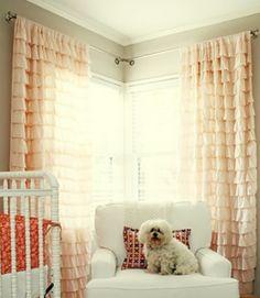 cortinas! *.*