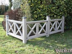 Marvelous Tips: Black Fence Paint solid fence design.Modern Fence Art fence and gates hedges. Low Fence, Small Fence, Lattice Fence, Front Yard Fence, Farm Fence, Horizontal Fence, Short Fence, Fence Art, Yard Gates