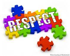 Respect June 30, 2013