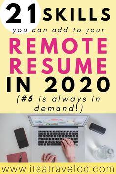 Resume Help, Resume Tips, Job Posting Sites, Real Estate Jobs, Job Interview Questions, Legitimate Work From Home, Job Work, Work From Home Tips, Resume Template Free