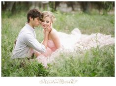 Kristen Booth Photography | Beyond the Wanderlust Artist Spotlight