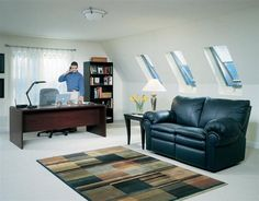 Enhance your home-office experience: http://www.uticaod.com/article/20150302/NEWS/150309998/0/SEARCH