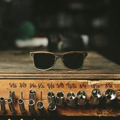 Visiting shop with our Canby Original in Distressed Dark Walnut. Dark Walnut, Eyewear, Sunglasses, Instagram Posts, Diy, Shopping, Style, Earn Money, Eyeglasses