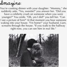 I also would like to purchase a Liam. Would that be debit or credit? I will pay in feels.