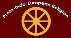 Proto Indo-European Religion -> PIE Main Page