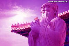 A nyolc erény tana - Fényörvény. Feng Shui, Buddha, Zen, Concert, Education, Concerts, Onderwijs, Learning