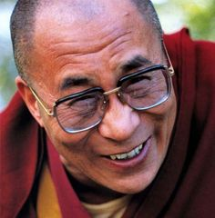 """""""Love and compassion are necessities, not luxuries. Without them humanity cannot survive.""""  Dalai Lama"""