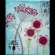 cute card Donna Downey