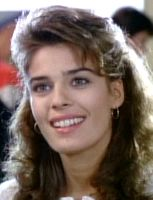 Kristian Alfonso is lovely, and the way her face would change when she went from sweet to icy was awesome. Description from macgyveronline.org. I searched for this on bing.com/images