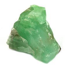 Green Calcite to the rescue   Healing properties of Green Calcite Emotional healing stone. Green calcite can assist in dissolving old rigid belief systems, restoring balance to your mind, stress relief. It aids any transition from a stagnant to a positive environment. It is also used to stimulate the immune system and absorb negative energy (such as arthritis and bacterial infections).   Crystal Healers also use it with bone adjustments, and constrictions of the ligaments and muscles.