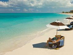 beaches-turks-caicos-resort-
