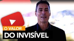 98- Valor do Invisível │ Rodrigo Cardoso