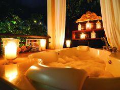 Burasari Resort-Enjoy a relaxed golf vacation in Thailand