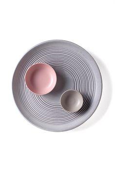 Lazar El Lissitzky D62 Pressa Armchair F U R N I T U R