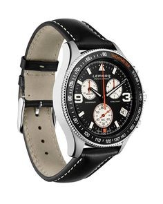 LEMARQ Watches is an international watch brand creating special Swiss made timepieces using the finest materials. Configure your own watch at www.lemarqwatches.com.