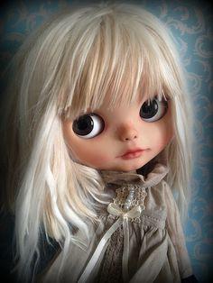 Evadne | Flickr - Photo Sharing!