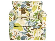 Shop for Vanguard Chair Slipcover, S235-CH, and other Living Room Slipcovers at Goods Home Furnishings in North Carolina Discount Furniture Stores Outlets. Fabric Only.