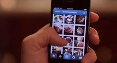 Fotos Do Instagram, Instagram Feed, Print Design, Logo Design, Social Media Strategist, York Restaurants, Jet Engine, Mobile Marketing, Marketing Digital